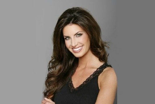 Nicole O'Brian Age, Height, Net Worth, Married, Spouse, Children & Bio