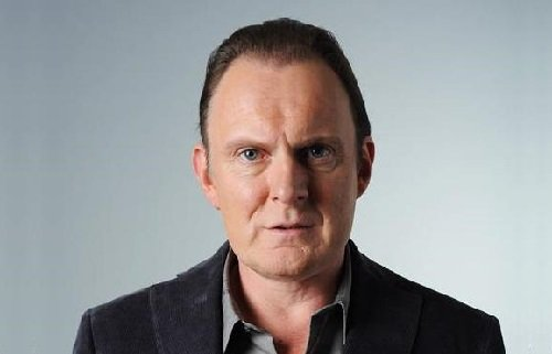 Robert Glenister Bio, Age, Height, Net Worth, Wife, & Children