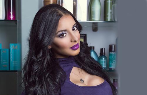 Tehmeena Afzal Net Worth 2019 Bio Career Height and