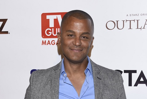 Yanic Truesdale Bio, Height, Net Worth, Age, & Wife