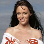 Anna Benson Age, Height, Married, Husband, Children, Net Worth & Wiki