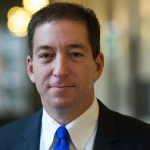 Glenn Greenwald Bio, Net Worth, Married, Partner & Height