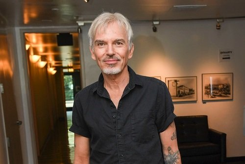 Billy Bob Thornton Age, Net Worth, Married, Spouse, Children & Wiki
