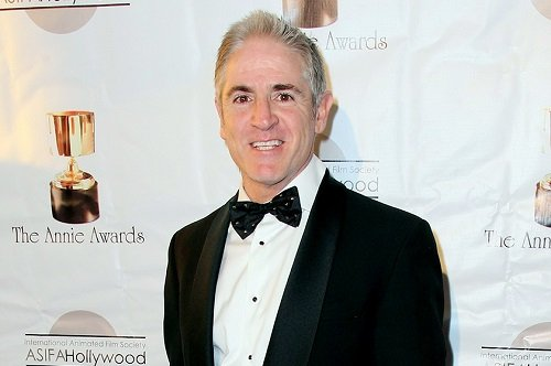 Carlos Alazraqui Net Worth, Age, Height, Married, Wife, Children & Bio