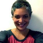 Erinn Chalene Cosby Age, Net Worth, Married, Spouse, Children & Bio