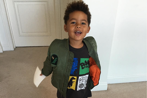 Sebastian Taylor Thomaz Age, Parents, Siblings, Net Worth & Family