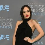 Cleopatra Coleman Wiki, Net Worth, Parents, Age, Dating, & Boyfriend