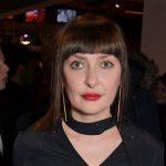 Kathy Kiera Clarke Wiki, Net Worth, Age, Married, Husband & Children