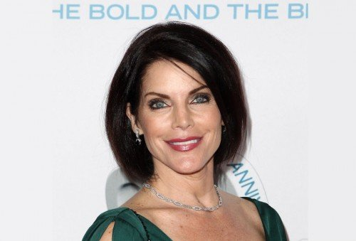 Lesli Kay Bio, Age, Height, Net Worth, Husband & Divorce