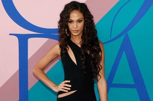 Joan Smalls Bio, Parents, Net Worth, Age, Height, & Boyfriend