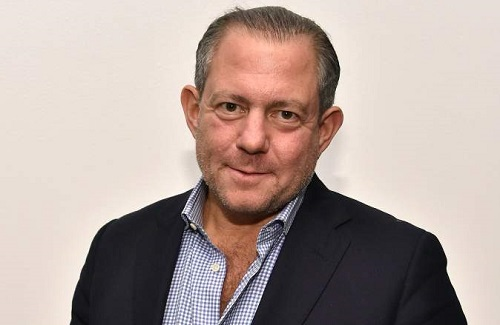 Harry Dubin Bio, Age, Height, Net Worth, Wife & Date of Birth
