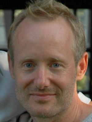 Bert Kish