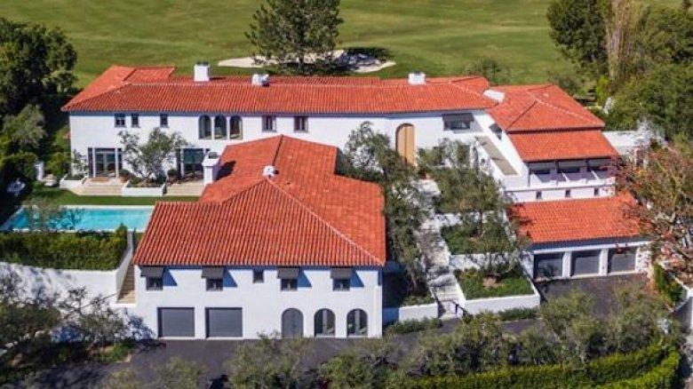 Lori's House