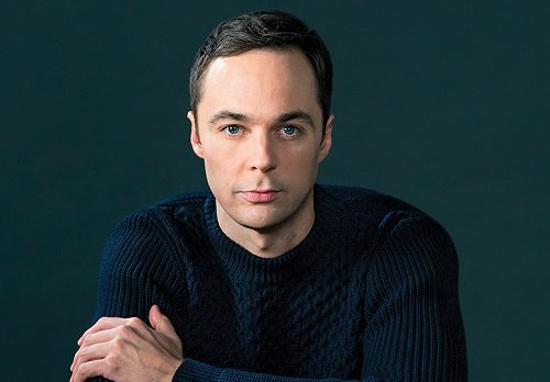 Jim Parsons Age, Height, Married, Spouse, Children, Net Worth & Bio