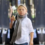 Mia Honey Threapleton Bio, Net Worth, Age, Parents, & Relationships