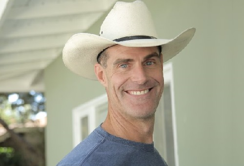 Brett Waterman Bio, Age, Partner, Height, Net Worth, & Company