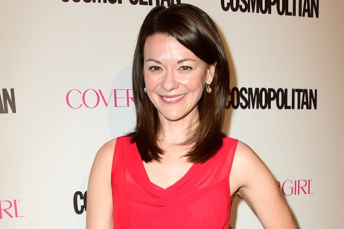 Maribeth Monroe Wiki, Age, Net Worth, Married, Husband & Children