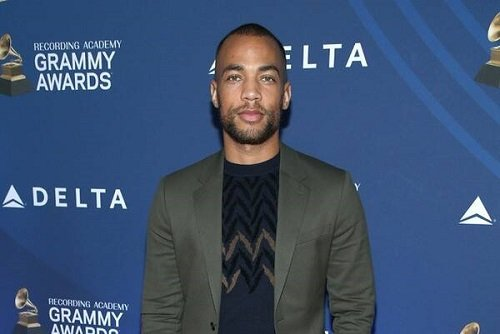 Kendrick Sampson Bio, Mother, Age, Height, Net Worth, & Wife