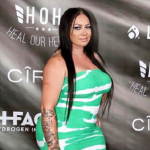 Elke The Stallion Bio, Age, Net Worth, Daughter, & Relationships