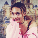 Kayja Rose Bio, Age, Mother, Height, Net Worth, & Parents