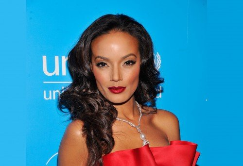 Selita Ebanks Bio, Age, Height, Net Worth, Engaged, & Husband