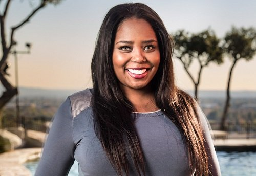 Shar Jackson Bio, Age, Net Worth, Husband, & Married