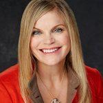 Susan LaPierre Bio, Age, Net Worth, Husband, & Children