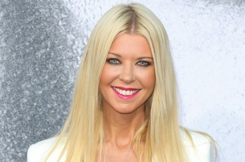 Tara Reid Net Worth, Age, Height, Married, Husband, Children & Wiki