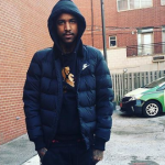 Lil Reese Bio, Age, Height, Songs, Albums, Net Worth, & Relationships