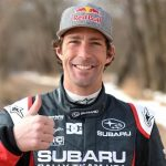 Travis Pastrana Bio, Age, Net Worth, House, Wife & Family