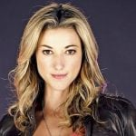 Zoie Palmer Net Worth, Age, Married, Partner, Children & Wiki