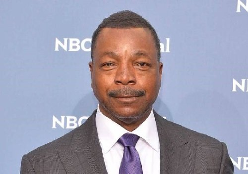Carl Weathers Bio, Age, Predator, Movies, Net Worth & Married