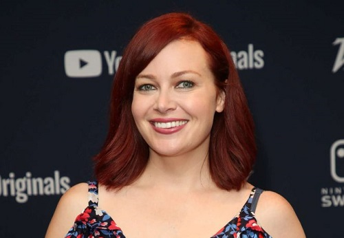 Alicia Malone Wiki, Age, Net Worth, Family, Parents, & Relationships