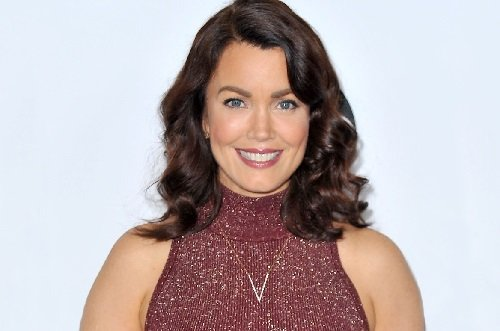 Bellamy Young Bio, Age, Net Worth, Height, Husband, & Married