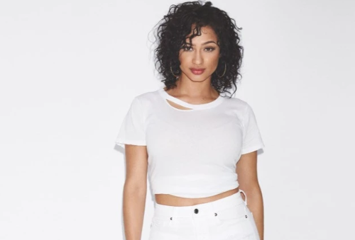 Tori Hughes Bio, Age, Height, Net Worth, Boyfriend & Personal Life