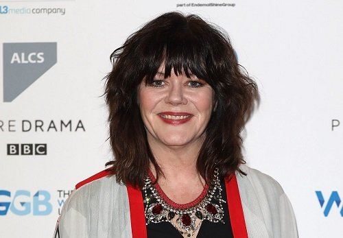 Josie Lawrence Net Worth, Age, Profession, Relationships, & Bio
