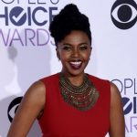 Jerrika Hinton Bio, Age, Height, Net Worth, Married, Husband & Children