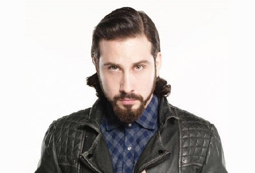 Avi Kaplan Bio, Age, Height, Net Worth, Married, Wife & Children