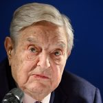 George Soros Wiki, News, Age, Net Worth, House, Wife & Married
