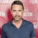 Dougray Scott Net Worth, Married, Wife, Children, Height, Age & Bio
