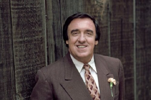 Jim Nabors Bio Age Height Net Worth Married Spouse Children Stan cadwallader photos december 1, 2017. jim nabors bio age height net worth