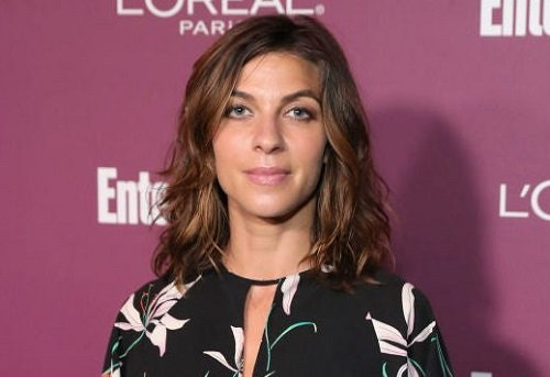 Natalia Tena Bio, Age, GOT, Net Worth, Spouse, & Relationships