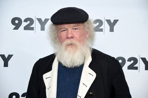 Nick Nolte Bio, Height, Net Worth, Movies & Married