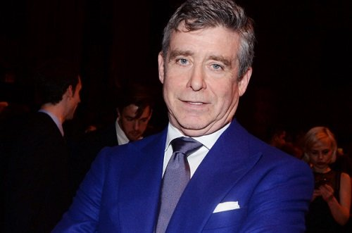 Jay McInerney Bio, Age, Height, Net Worth, Married, Wife & Children