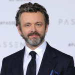 Michael Sheen Bio, Movies, Twilight, Net Worth & Girlfriend