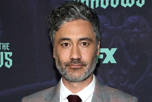 Taika Waititi Bio, Age, Movies, Thor, Net Worth & Married