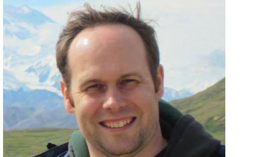 Scott Favre