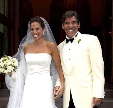 Solita Liliana Rivera's parents