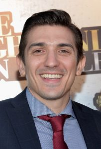 Andrew Schulz is One of The Successful Stand Up Comedian with Maximum Views on You Tube As Well.