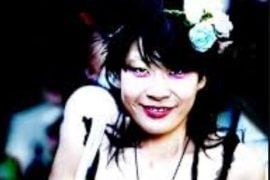 Akiko Matsuura